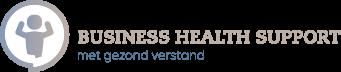 BusinessHealthSupport - Met gezond verstand